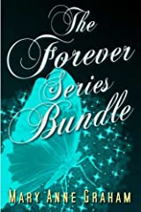 The Forever Series Bundle Kindle Edition