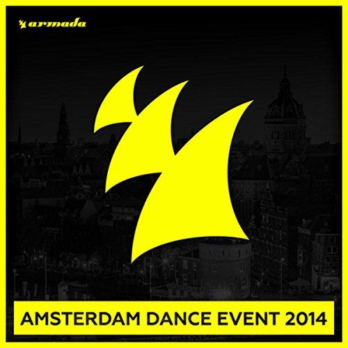 Armada - Amsterdam Dance Event...