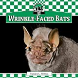 img - for Wrinkle-Faced Bats book / textbook / text book