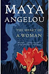 The Heart of a Woman Kindle Edition