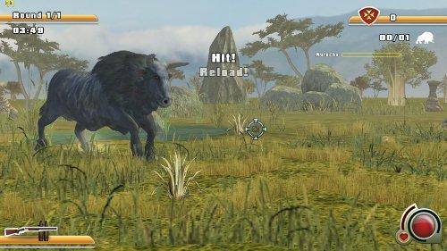 Deer Drive Legends - Nintendo Wii by Maximum Games (Image #15)