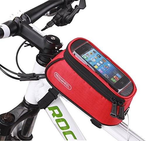 Bicycle Pannier Resistant Cycling Accesorios