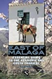East of Malaga, David Baird, 8489954631