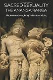 Sacred Sexuality, Kalyana Malla, 1618951289