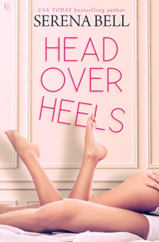 - Head Over Heels: A Novel