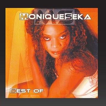 SEKA GRATUIT MONIQUE TÉLÉCHARGER MP3
