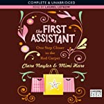The First Assistant | Clare Naylor,Mimi Hare
