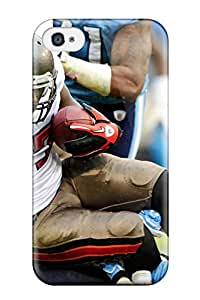 Extreme Impact Protector NTbGAEM3746gqOFy Case Cover For Iphone 4/4s