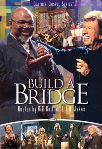 - Build a Bridge
