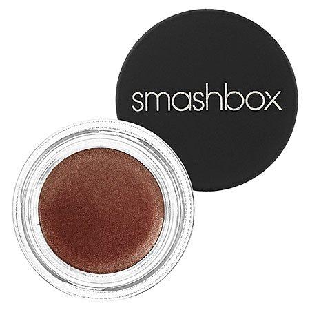 Smashbox Limitless 15 Hr Wear Cream Shadow Icon 0.17 (Smashbox Cream Shadow)