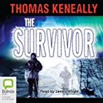 The Survivor | Tom Kenneally