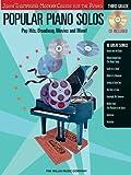 Popular Piano Solos - Third Grade, Hal Leonard Corp., Glenda Austin, 142340906X