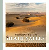 Search : Death Valley (National Park Explorers)