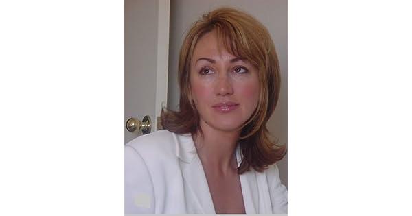 Svetlana Ferguson