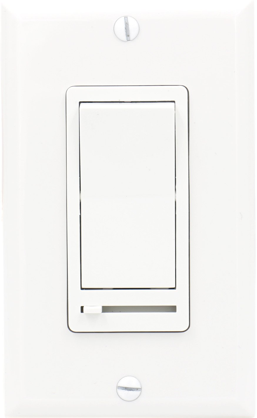 dimmer switch led  amazon ca