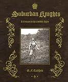 Suburban Knights, , 1576875369