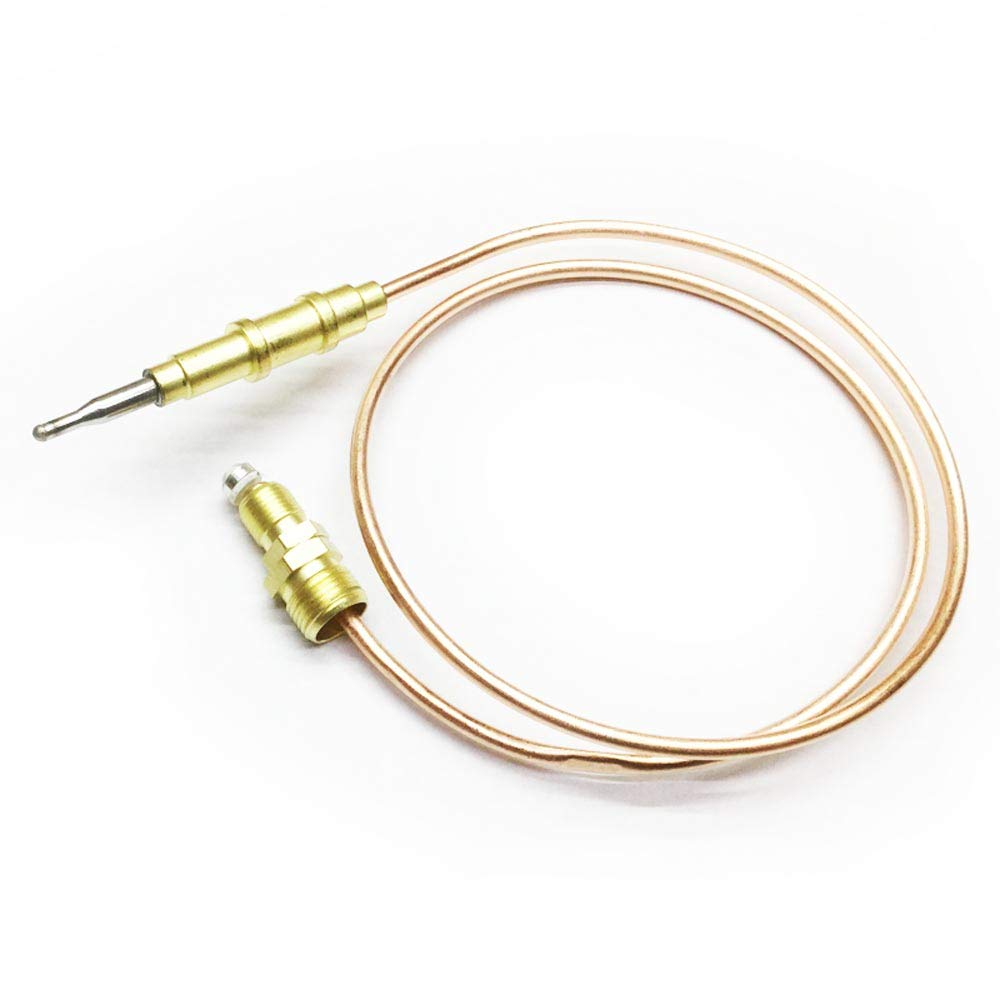 30000313 Fireplace 24 Thermocouple GEC Products GEC-0313