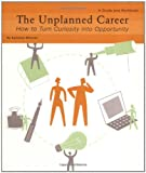 The Unplanned Career, Kathleen Mitchell, 0811835960