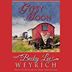 Gypsy Moon | Becky Lee Weyrich