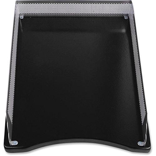 Lorell Keyboard Tray (LLR80629)