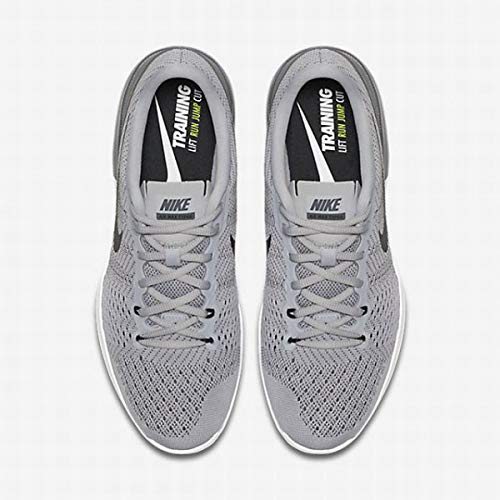 6faabe5c792 Pictures of NIKE Men s Air Max Typha Training O0057DCKUS886549781965 4