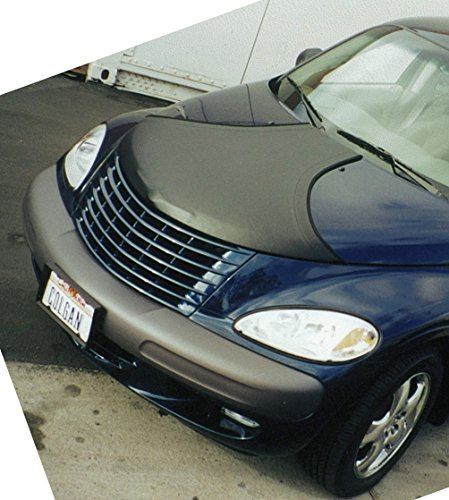 Bra Colgan Hood - Colgan T-Style Hood Bra Mask Fits Chrysler PT Cruiser 2001-2010