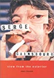 Serge Gainsbourg, Serge Gainsbourg and Alan Clayson, 186074222X