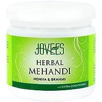 Jovees Herbal Mehandi, 500g