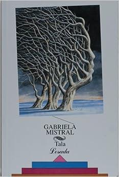 Book Tala (Spanish Edition)