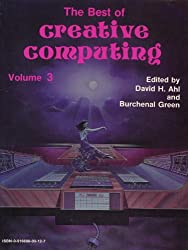 The Best of Creative Computing: Volume 3
