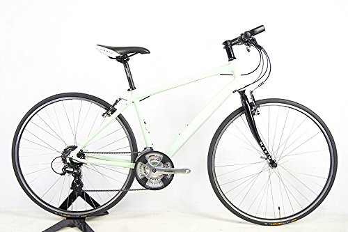 Marin(マリン) CORTE MADERA(コルテ マデラ) クロスバイク 2012年 17サイズ B07D6MQPYF