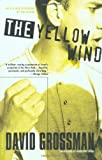 The Yellow Wind, David Grossman, 0312420986