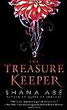 The Treasure Keeper (The Drakon, Book 4)