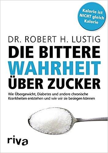 Vorschaubild: Die bittere Wahrheit über Zucker