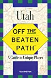 Utah, Ted Brewer, 1564408531