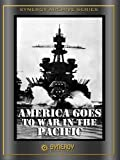Crusade in the Pacific: America Goes to War in the Pacific