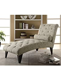 Chaise Lounge Amazon Com