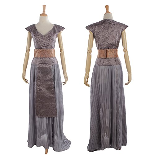 [CosplayDiy Women's Costume Dress for Game of Thrones Queen Margaery S] (S Costume Ideas For Women)