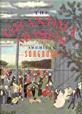 The Grandma Moses American Songbook, Dan Fox, 0810909901