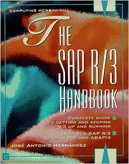 Manual abap 4.