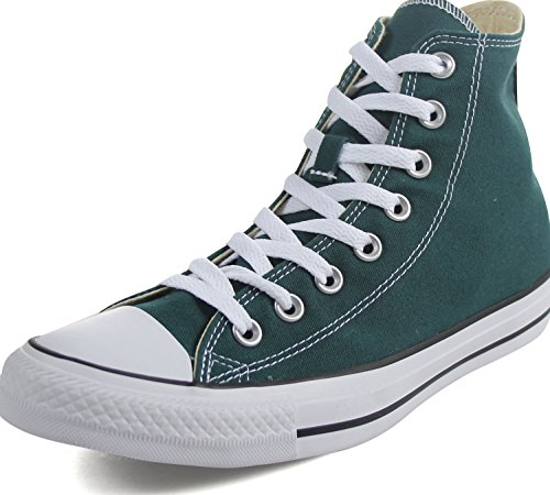 Converse Etoiles Atomic Sneakers Sneaker Teal Low Taylor Dark Mode Top Chuck rqZpERr