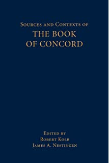 Image result for book of concord