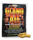 Gland All-Raw Gland Complex 30 Packets For Sale