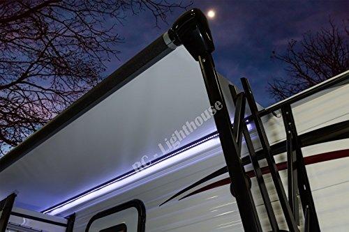 camper awning lights - 6