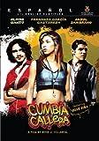 Cumbia Callera (English Subtitled)