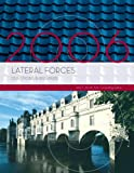 Lateral Forces, Kaplan, 1419520148