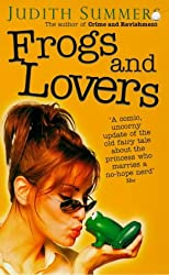 Frogs and Lovers