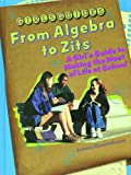 From Algebra to Zits, Jeanne M. Strazzabosco, 0823929833
