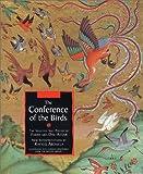 The Conference of the Birds, Faraid al-Dain Aototaar, 1566564808