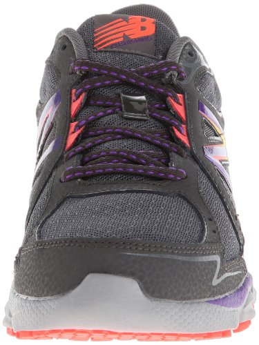 New Balance Women s W750v3 Running Shoe